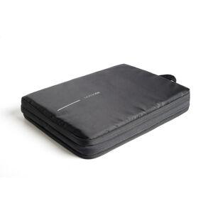 Cestovní obal do kufru nebo batohu Bobby, XD Design