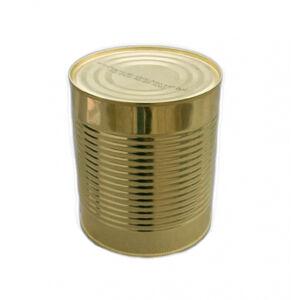Arpol Vojenská konzerva polévka fazolová s masem, 850g