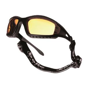 Bollé® taktické brýle Tracker, žluté