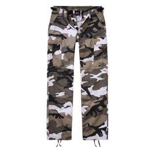 Brandit BDU Ripstop dámské kalhoty, urban - 27