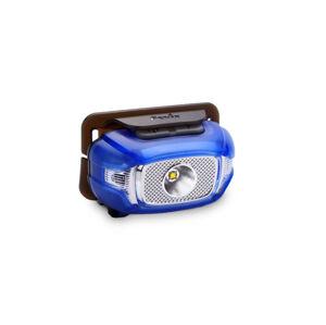 Fenix Čelovka HL15, modrá