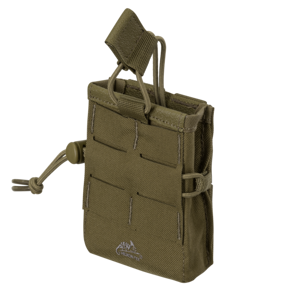 Helikon-Tex sumka Competition Rapid Carbine Pouch, olivová