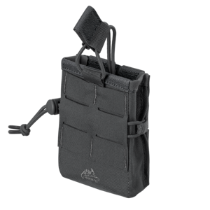 Helikon-Tex sumka Competition Rapid Carbine Pouch, shadow grey