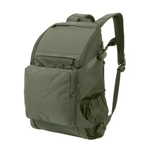 Helikon-TexBail Out Bag batoh, adaptive green 25l