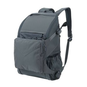 Helikon-TexBail Out Bag batoh, shadow grey 25l