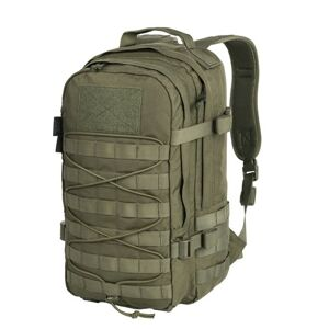 Helikon-Tex Raccoon Mk2 Backpack Cordura® batoh, olive green 20l