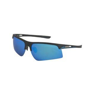 Husky Sportovní brýle Sammy, černá