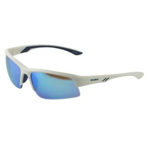 Husky Sportovní brýle Stave, bílá