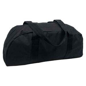 MFH cestovní taška na náradí černá