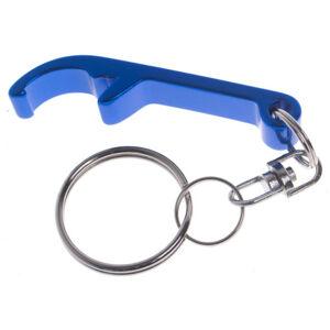 MFH hliníkový otvírák lahví