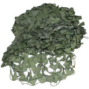 MFH maskovací síť olivová 3 x 6m