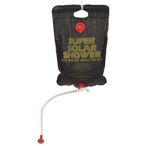 MFH solární sprcha 10L