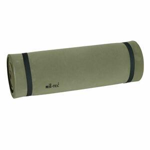 Mil-Tec karimatka 200x50x1cm olivová