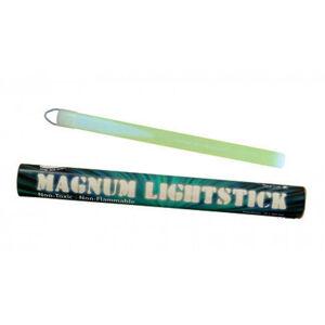 Mil-tec Magnum svíticí tyčinka 35cm,  žlutá