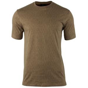Mil-tec maskáčové tričko vzor East German Camo, 145g/m2 - L