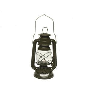 Mil-tec petrolejová lucerna olivová malá 23cm