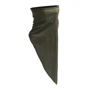 Mil-tec taktický šátek, olivová