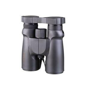Miltec dalekohled 8x42 vodotěsný s pouzdrem, černý