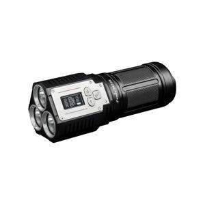 Nabíjecí LED svítilna Fenix TK72R, 9000 lumenů