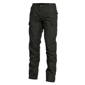 Pentagon BDU kalhoty 2.0 Rip Stop , černá - 54