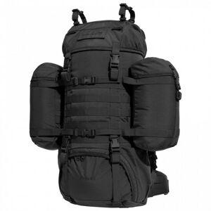 Pentagon Deos batoh 65L, černý
