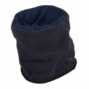 Pentagon Fleece nákrčník, tmavě modrý