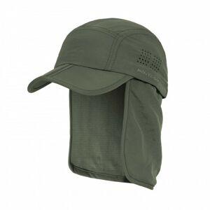 Pentagon Kalahari kšiltovka, camo green