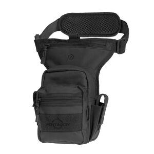Pentagon MAX-S 2.0 taška na zbraň, černá