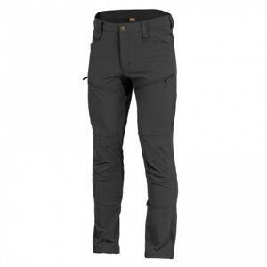Pentagon kalhoty Renegade Tropic, černé - 52/32
