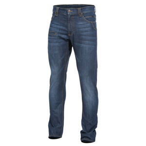 Pentagon kalhoty tactical Rogue jeans - 44/30