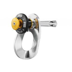 Petzl COEUR PULSE 8 mm nerez vyjímatelný expanzní nýt