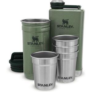 Stanley Set pohárků a placatky 4+1