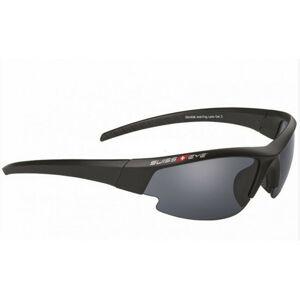 Swiss Eye® Gardosa balistické brýle, černé