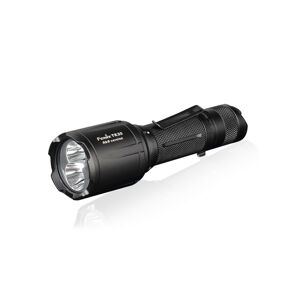 Taktická LED svítilna Fenix TK25 R&B, 1000 lumenů