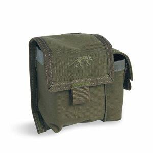 Tasmanian Tiger Cig Bag pouzdro na cigarety, olivové