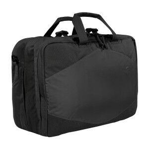 Tasmanian Tiger Flightcase cestovní taška, černá 40l