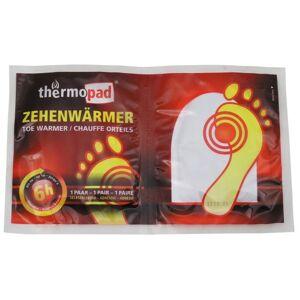 Thermopad - ohřívač prstů na nohou 1 ks