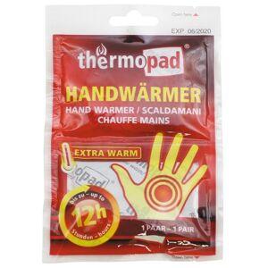 Thermopad - ohřívač rukou 1 pár