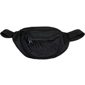 Yakuza Premium Selection ledvinka 2770, černá