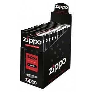 Zippo knot do zapalovačů, 1ks